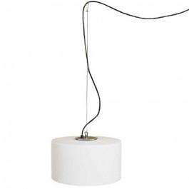 Harryhanglamp-Carpyen