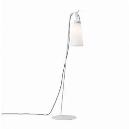 Sasha4vloerlamp-Carpyen