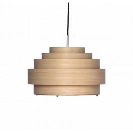 Thin wood - Ay Illuminate
