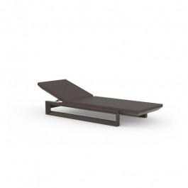 Vondom_Frame_Sun_Chair_Puur_Design