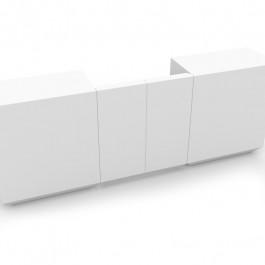 Vondom_Vela_Counter_Bar_Door_Puur_Design