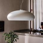 Hublot Hanglamp