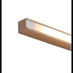 LED60 (fixed)