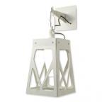Charles wandlamp
