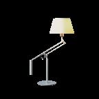Galileatafellamp-Carpyen
