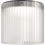 Giass 40 plafondlamp