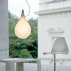 Drop_2 small hanglamp
