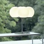 Molecular Light 4 - tafellamp