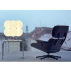 Molecular Light 8- tafellamp
