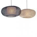 Twiggy hanglamp - Ay illuminate