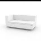 Vondom_Vela_Zitmodule_XL_Puur_Design