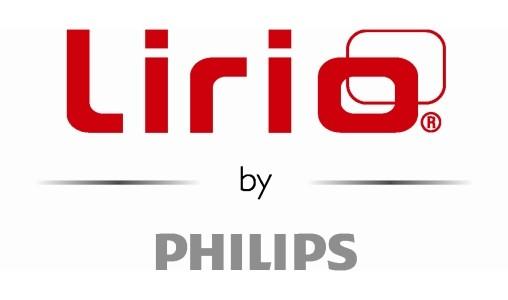 Lirio by Philips, verlichting, lampen